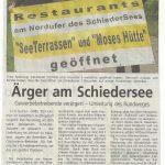 Moses Hütte