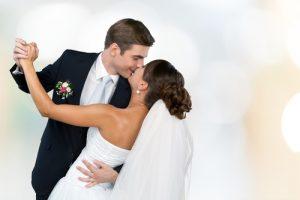 See Terassen Hochzeit SchiederSee
